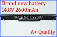 New Battery HSTNN-DB4D HSTNN-YB4M 694864-851 VK04 for HP Pavilion M4 14-B032TU 14-B004TX  15-e029TX Series