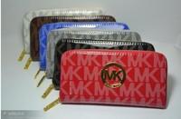 2014 new arrival famous designer Women Brand Wallet Hasp high Capacity Purse Clutch phone bag ,fashion women wallet/purse