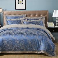 very popular luxury bedding set 4pcs king/queen,duvet cover/comforter set/bed cover/bedspread/bedlinen/bedclothes/blanket/sheets