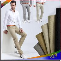 2014 New Arrival Mens Cargo Pants Outdoors Sweatpants Casual Trousers Men Joggers Brand Bandana Pants Men Pants