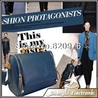 2014 Hot Fashion Handbag Women's Packet Lady Casual Shoulder Totes Crossbody Bags