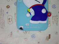 Samsung Galaxy note23 M & M color jelly beans back rainbow shell beans mobile guards Hot Products