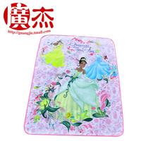 Guang Jie child baby crawling baby mat picnic mat children's game pad blanket climb mainland shipping