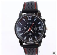 WEIJIEER Brand,High-end fashion, sports watches,watches men ,watches men luxury brand