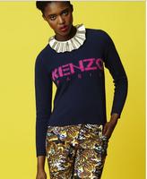 Exclusive Custom Made Letter Printed Men/Women Sweatshirts, Brand Winter Hoodie Sweatshirts,tricotado Sweaters, Sport Sweater
