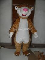 Fashion small mascot cartoon dolls cartoon clothes Halloween Costumes  Walking performances mascots