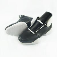 Gd ruslana korshunova casual sports shoes running shoes lovers shoes sport shoes female black