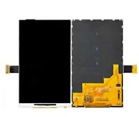 Free shipping air post For Samsung Galaxy Ace DUOS S7562 GT-S7562 TREND S7560 GT-S7560  LCD Display Screen Digitizer