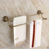 Держатель для туалетной бумаги JOICE  JK4150