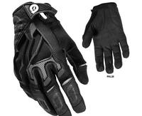 2014 U.S. sixsixone evo gloves cross-country mountain bike gloves motocross gloves
