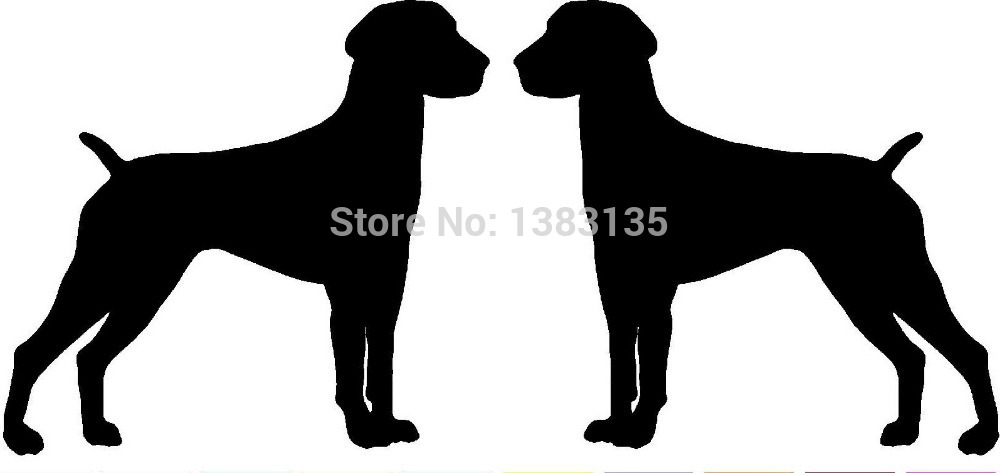 Boat Dogs Breed Pointer Dog Breed