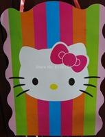 Birthday party supplies kids party games pinata happy birthday party pinata kitty