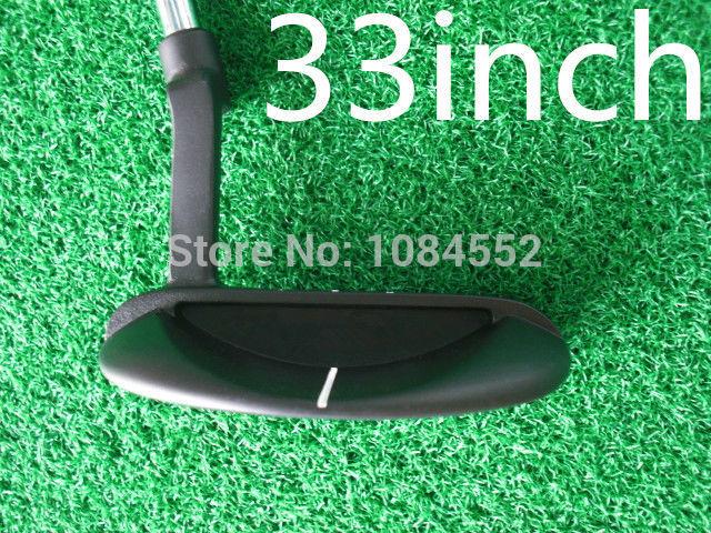 клюшка для гольфа New RH 5# 33 original 33inch клюшка для гольфа nike vapor pro 2015