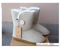 bailey button women's 5803 snow boots