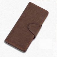 Free shipping/man  wallet//mw084/Genuine leather/pu /skin leather/purse for men /retail or wholesale/new 2014