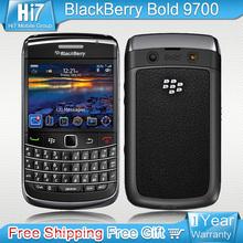 http://i00.i.aliimg.com/wsphoto/v0/2025609252_1/9700-%D0%BE%D1%80%D0%B8%D0%B3%D0%B8%D0%BD%D0%B0%D0%BB%D1%8C%D0%BD%D1%8B%D0%B9-BlackBerry-Bold-9700-%D0%BE%D1%82%D0%BA%D1%80%D1%8B%D0%BB-%D0%BC%D0%BE%D0%B1%D0%B8%D0%BB%D1%8C%D0%BD%D1%8B%D0%B9-%D1%82%D0%B5%D0%BB%D0%B5%D1%84%D0%BE%D0%BD-3-%D0%B3-%D1%81%D0%BC%D0%B0%D1%80%D1%82%D1%84%D0%BE%D0%BD-%D0%BC%D0%BF-%D0%BA%D0%B0%D0%BC%D0%B5%D1%80%D1%8B-Quad-Band-GPS.jpg_220x220.jpg