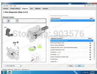 Volvo Tech Tool 2.02 (PTT / VCADS)