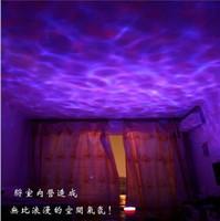 Hot Novelty Child Toys Romantic Birthday Gift Sleep Light/Projection Lamp Unisex Master Projector Speaker Audio Luminous Lights