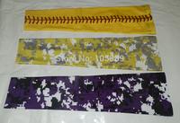 NEW! 10pcs Digital Camo Compression Sports Arm Sleeve Moisture Wicking softball, baseball ,cycling sleeve
