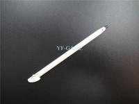 Original Touch Pen For 3DS LL/3DS XL WHITE