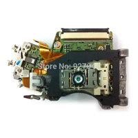 10pcs! Replacement Laser Lens KES-400A KEM-400A KES 400A for PS3
