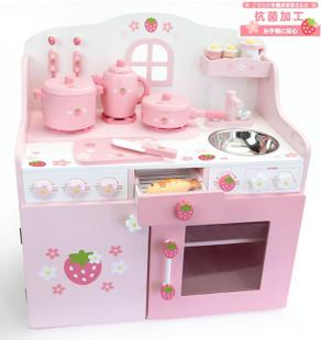 beautiful kitchen luxury home plans interior decors
