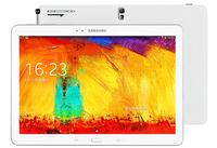 original samsung galaxy note 10.1 2014 Edition SM-P600 16GB Wi-Fi Version Tablet PC