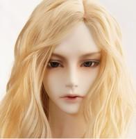 1/3 bjd /sd/soom/ male doll human version soom
