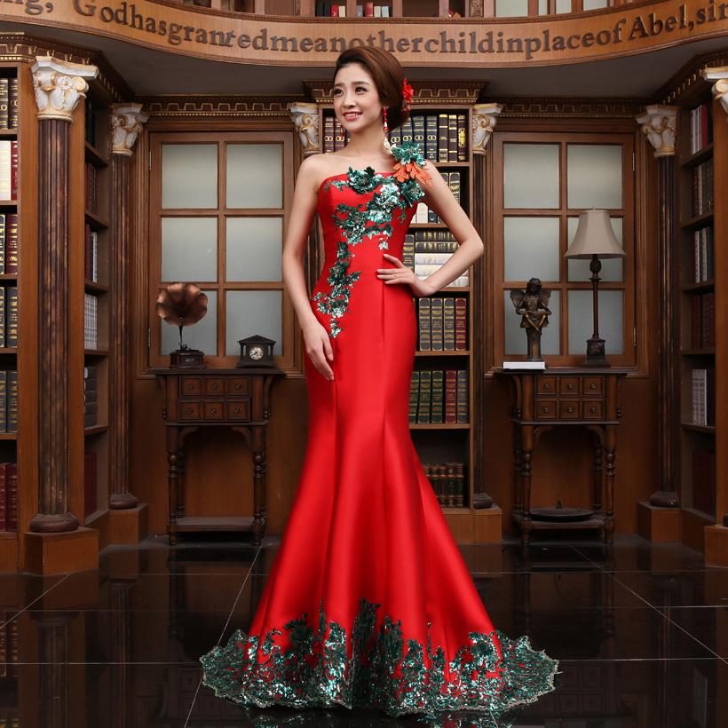 Formal Clothing Company Clothing Formal Dress Fish