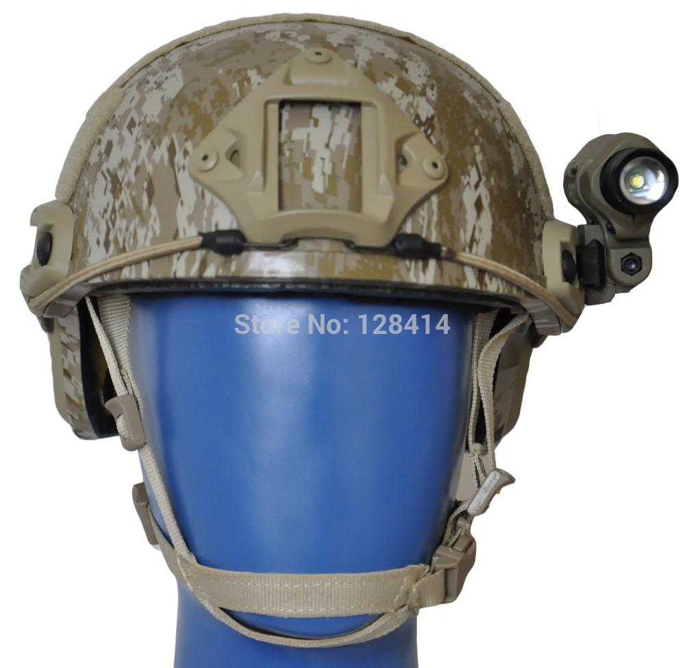 Противопожарные и Охранные товары Jianlei Lg NIJ LVL IIIA AOR1 ACH MICH MC CAG FAST FDK- AOR1 aa shield bullet proof soft panel body armor inserts plate aramid core self defense supply nij lvl iiia 3a 8x10