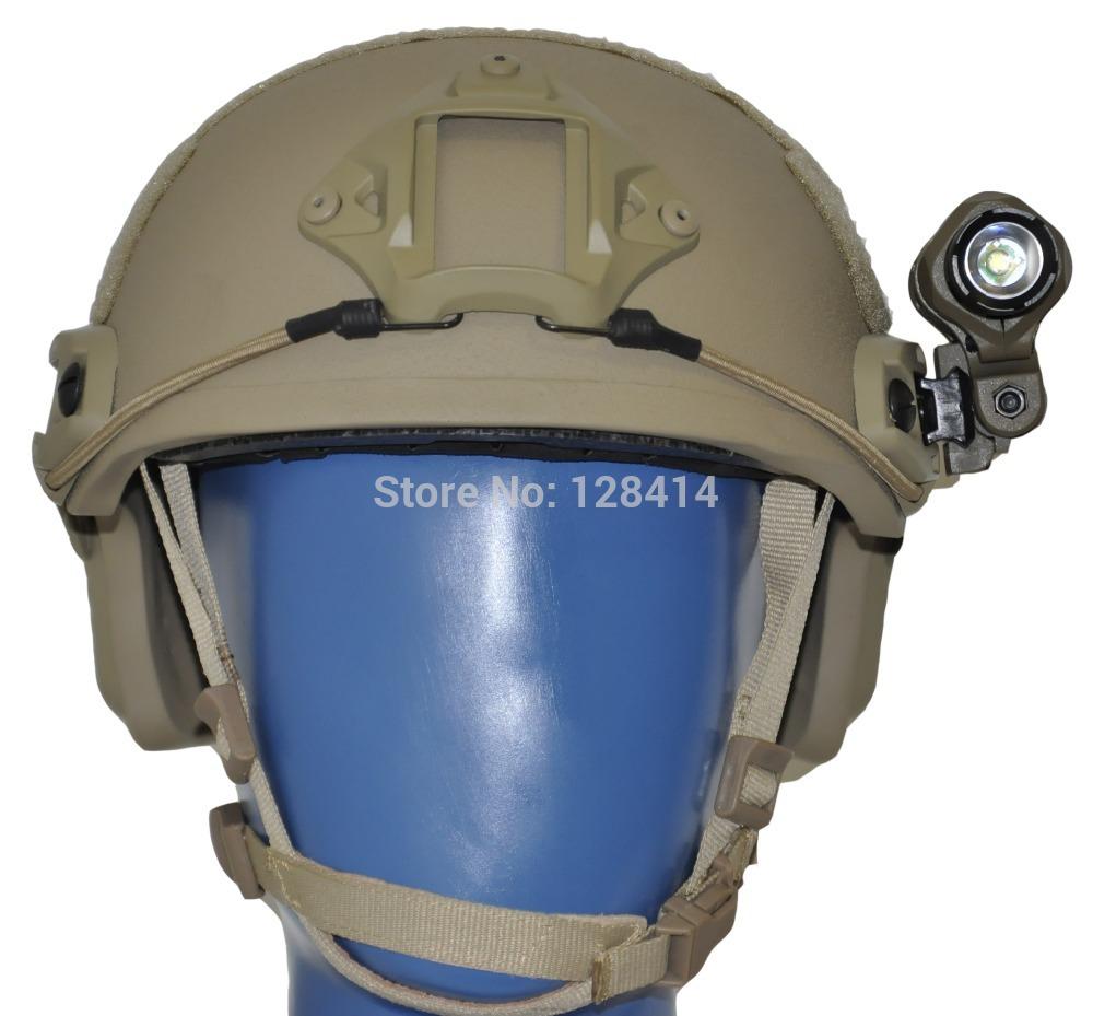 Противопожарные и Охранные товары Jianlei M/Lg NIJ LVL IIIA ach/3 MICH MC CAG FAST FDK- TAN aa shield bullet proof soft panel body armor inserts plate aramid core self defense supply nij lvl iiia 3a 8x10