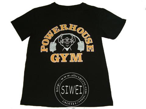 novo fisiculturismo e fitness 2014 verão short de ginástica alta qualidade homens calças musculares esporte undershirt Power Plus tamanho vestuário(China (Mainland))