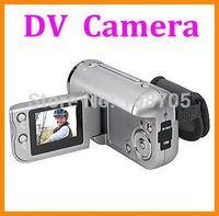 CHEAPEST DV ! mini DV DIGITAL VIDEO CAMCORDER CAMERA DV136