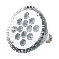 3 pcs 12x2W E27 PAR38 CREE Dimmable LED Flood Ceiling Down SPOT light bulb lamp Free Shipping