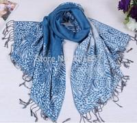 2014 high quality fashion accessories brand disgual vintage geometric design autumn winter man ladies cotton scarf  70*175cm