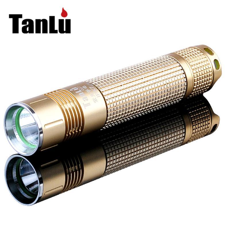 Golden 365 nm uv torch fluorescent agent detection lamp light pen identification of amber(China (Mainland))