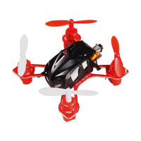 hot!WLToys V292 Latest Mini Quadcopter 2.4Ghz RC 6-Axis Helicopter Gyro UFO remote control toys