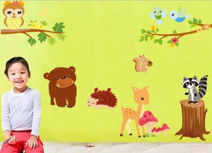 online kaufen gro handel kids family tree aus china kids. Black Bedroom Furniture Sets. Home Design Ideas