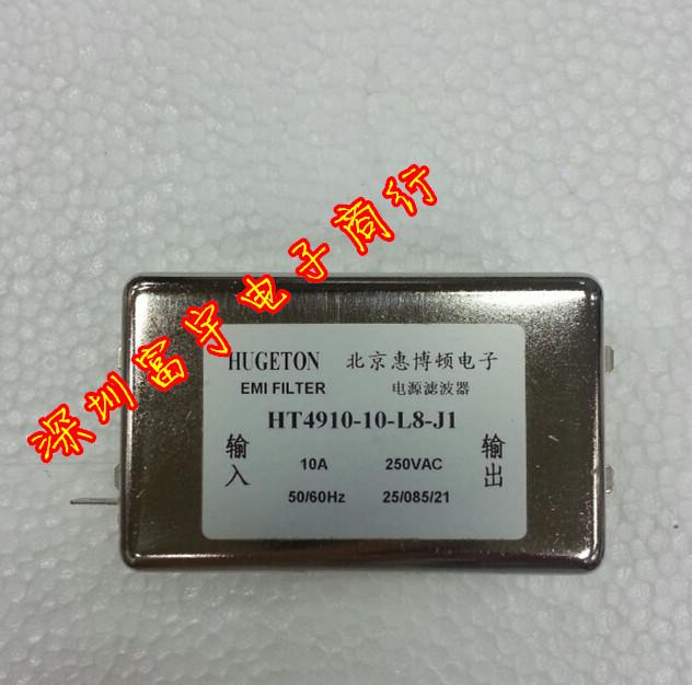lmx2306 ЭЛЕКТРОННЫЕ СХЕМЫ
