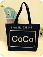 new 2014 women handbag small bag female one shoulder cross-body women's bags high quality bag for women