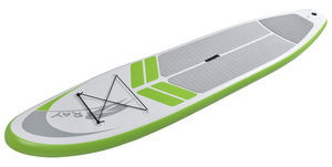 surfboard 360*76*15cm inflatable surf board surfing stand up paddle, SUP, KAYAK,inflatable boat, fishing