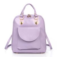 2014 new arrive fashion women shoulder  bags  Handbag bags  Patent leather bags