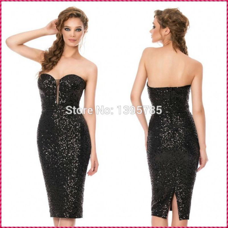 Short Evening Dresses Aliexpress 80