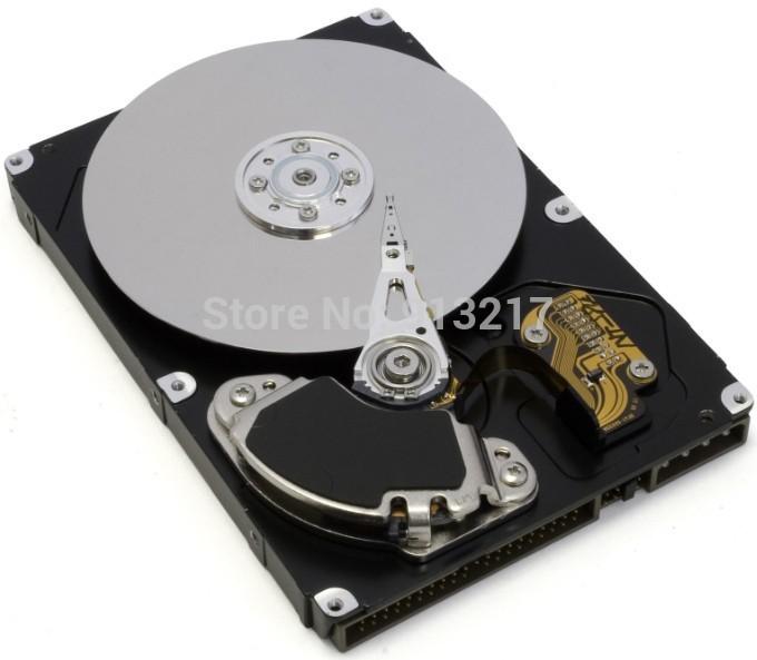 Жесткий диск 101/000/066 DMX /2g ST3146854FCV 146GB 15K 3.5 HDD 15/146g 101-000-066