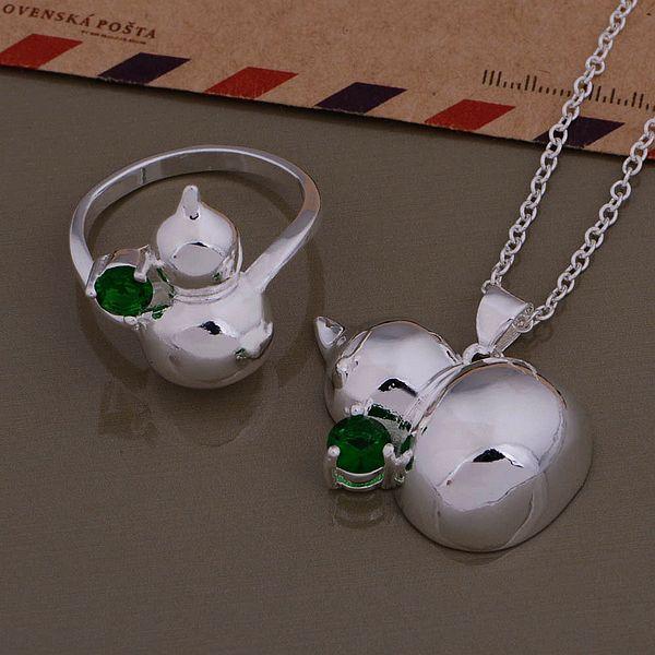 Cheap Fashion Jewelry Wholesale China sets cheap fashion jewelry