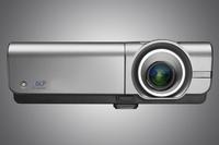 OPTOMA Optoma projectors X600 HD projector 6000 lumens XGA 3D Projector