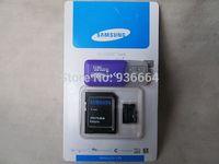 Free Shipping Original 100% Genuine SamSUNG Micro SD card /TF Class 10 64GB 32GB 16GB 8GB Sd Original TF Card/gift for friends