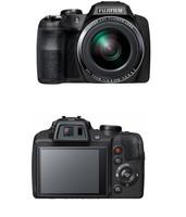 Small SLR original unit/Fuji FinePix SL1000 authentic professional telephoto digital camera Fuji FinePix SL1000 hot selling