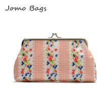 Free shipping New 2014 Nylon Multifunction Make up Organizer bag Purse Women cute Cosmetic bags Outdoor Travel Bag Handbag z2601