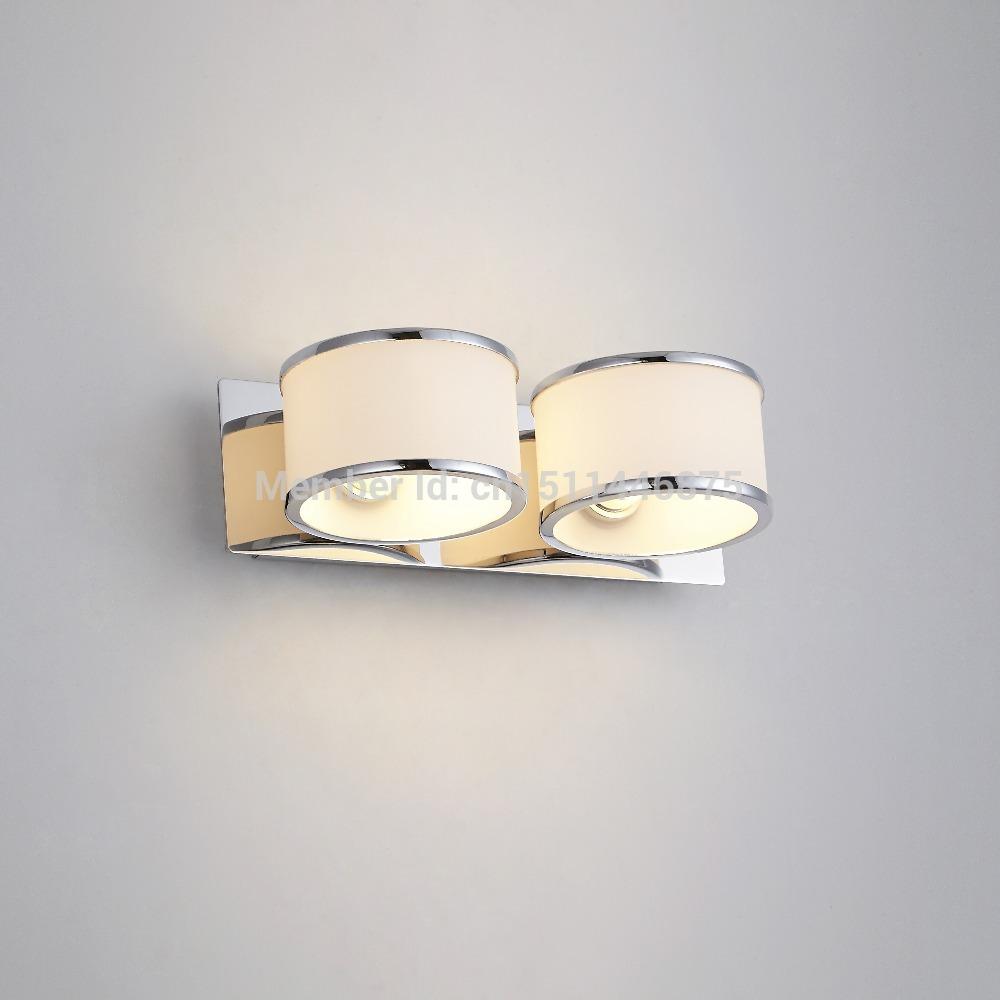 bedroom wall light fixture ip44 in industrial lighting from lights